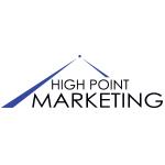 High Point Marketing