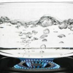 Get Your Budget Out of Hot Water: When Finances and Circumstances Collide