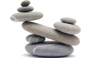 Creating the Perfect Work/Life Imbalance
