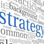 How to Write an Effective Mission Statement