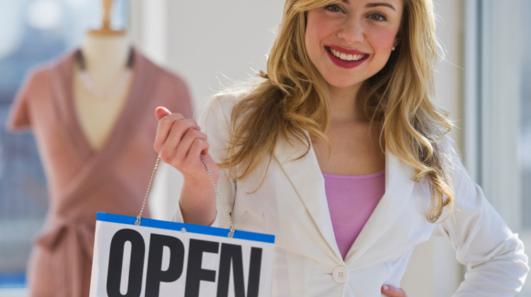 4 Very Important Questions You Must Ask Yourself Before Starting Your Own Business