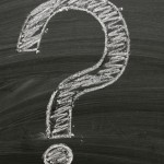 2 Smart Business Questions You Need to Answer Right Now