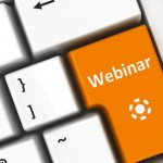Does a Webinar Make Sense for My Marketing Strategy?