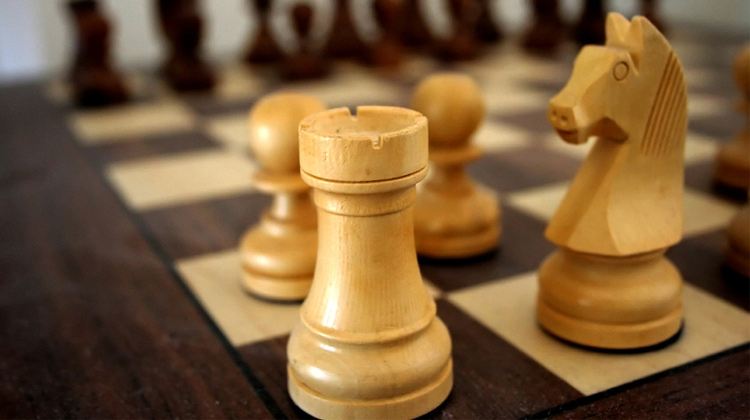 Small Business Strategy and Planning