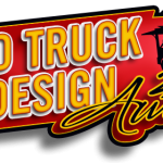 food-truck-design-awards-2014