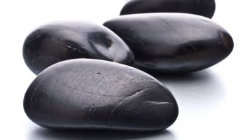 Business Growth Through Buying Rocks