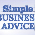 simple-business-advice