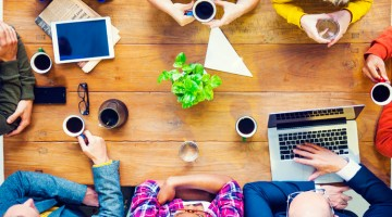 How to Make Your Meetings More Successful