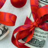 Giving Christmas Bonuses: 20 Questions to Consider