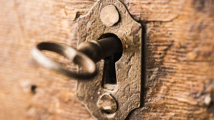Small Business Marketing Essentials: 2 – The Inner Secret To Branding
