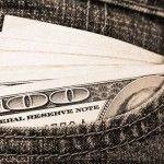 Five Ways to Keep Money in Your Pocket as a Small Business Owner
