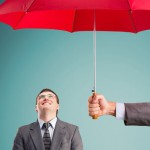 What Is Key Person Insurance and Why You May Be in Trouble Without It