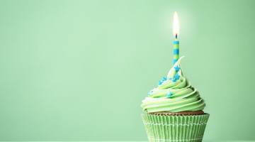 Businessing Magazine Celebrates First Anniversary
