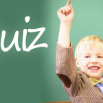 Quiz: How Well Do You Understand Insurance?