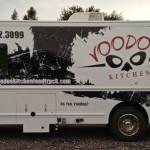 Voodoo Kitchen - Orlando, FL