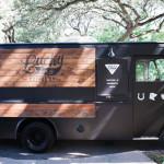 Lucky Lab Coffee Co. - Austin, TX