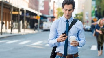 Must-Have Apps for Entrepreneurs On The Go