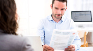 How to Advance Your Career: Utilizing a Temp Agency