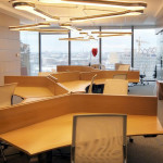 Would You Benefit From Using a Workspace?