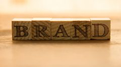 The Most Effective Brand Building Strategies