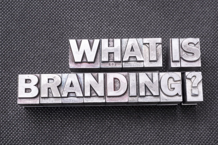 More Than Just Logos: What It Takes to Build Brand Awareness