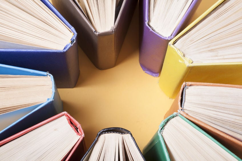 3 Ways to Make Your Small Business Book Covers Stand Out, and 3 Ways to Make Sure They Don't