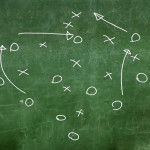 Should You Get a Small Business Coach?