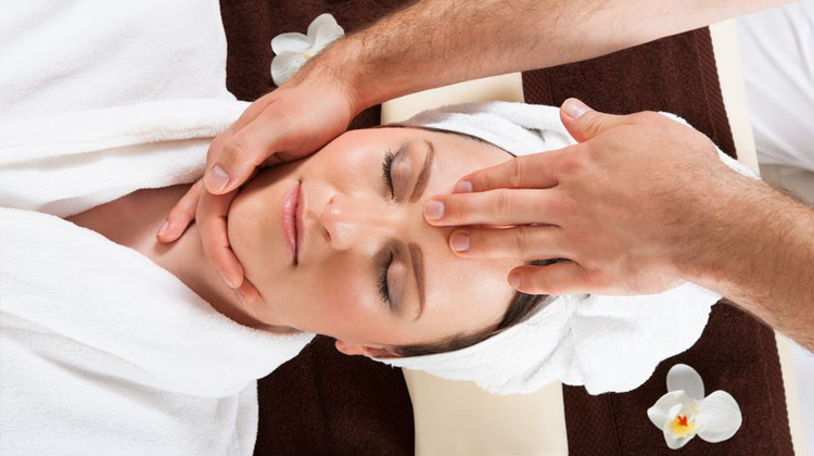 4 Guilt-Free Reasons Every Small Business Owner Should Get Regular Massages