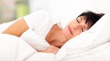 24 Tips to Easing Your Small Business-Related Insomnia