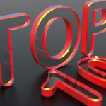 Businessing Magazine's Most Popular. Top 10 Articles of 2015 Q1