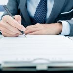 Buying a Business: Forget Trust – Understand Due Diligence