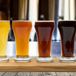 Craft Beer and Your Business