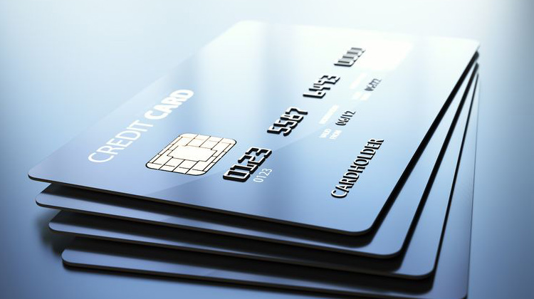 The Way to Use Credit Cards That They Don't Want You To Know