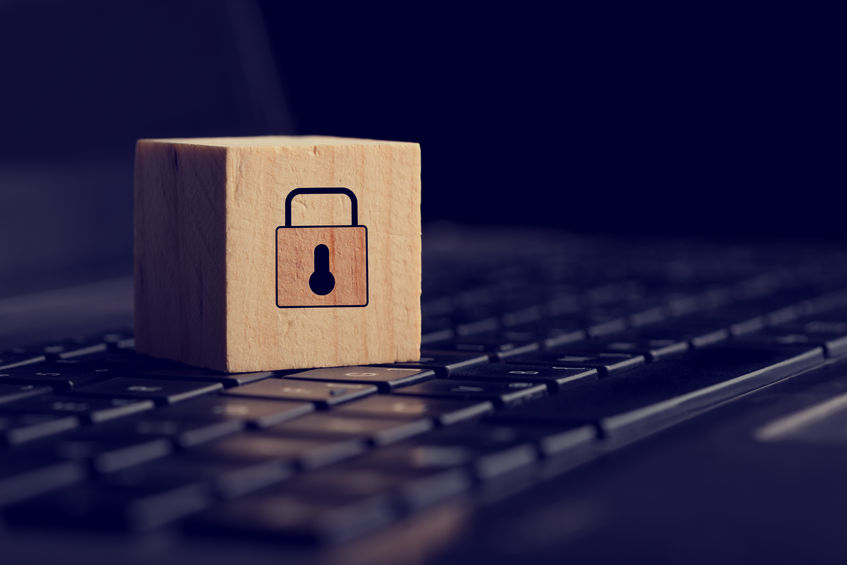 Corporate Cybercrime: What Steps Should Your Business Take to Be More Secure?