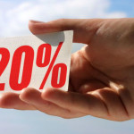 Why Discount Pricing Does Not Work