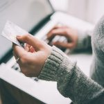How to Build a Successful Ecommerce Business