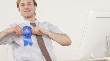 Why Showing Your Employees Appreciation is a Good Idea (and the Best Ways to Do It)
