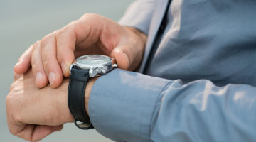 4 Reasons Why an Employee May Require Too Much of Your Time