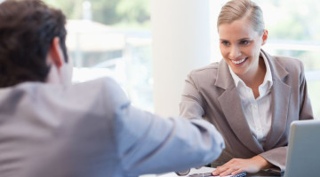 Should You Use an Employment Agency to Find Your Next New Hire?