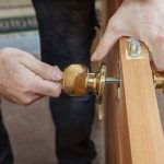 How a Fallbrook Locksmith Company Battles a DIY Home Improvement Culture