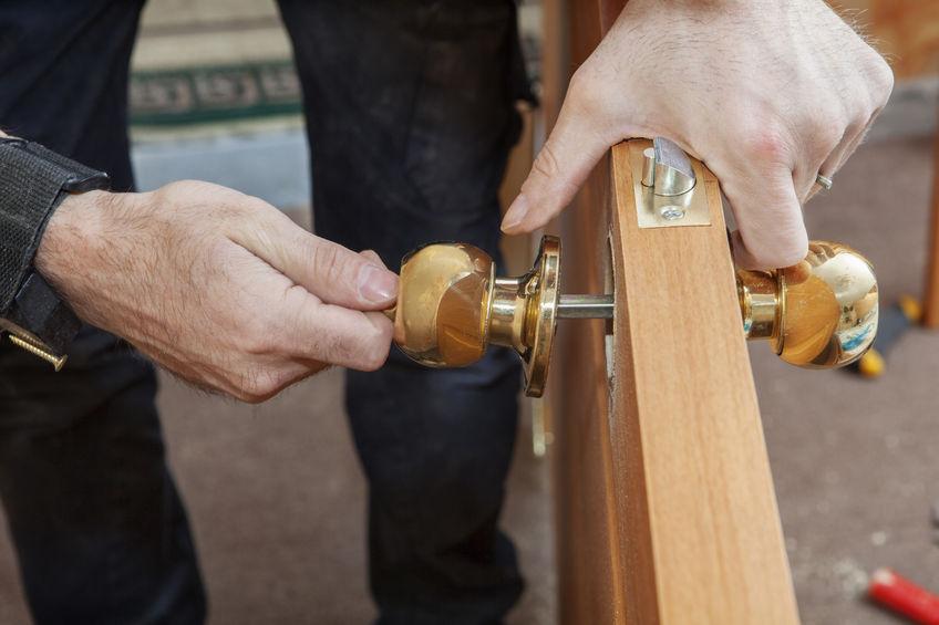 How a Fallbrook Locksmith Company Battles a DIY Home Improvement Culture