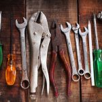 Top 5 Free Tools for Small Business