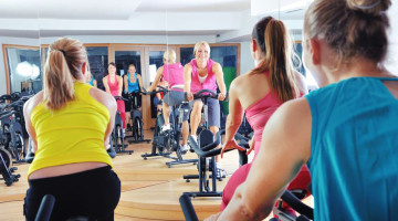 How Getting Fit Can Benefit Your Business