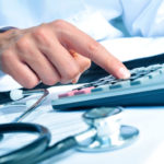 Affordable Healthcare Options for Small Business Owners