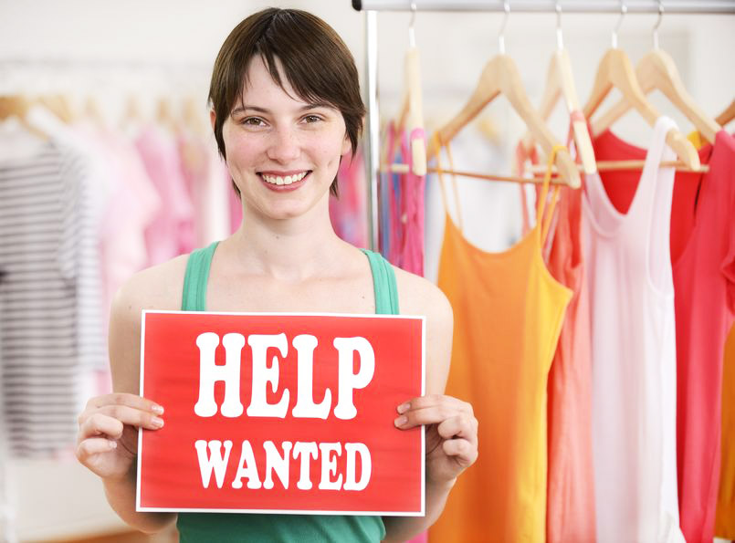 3 Key Elements of a Help Wanted Ad That Attracts Top Applicants