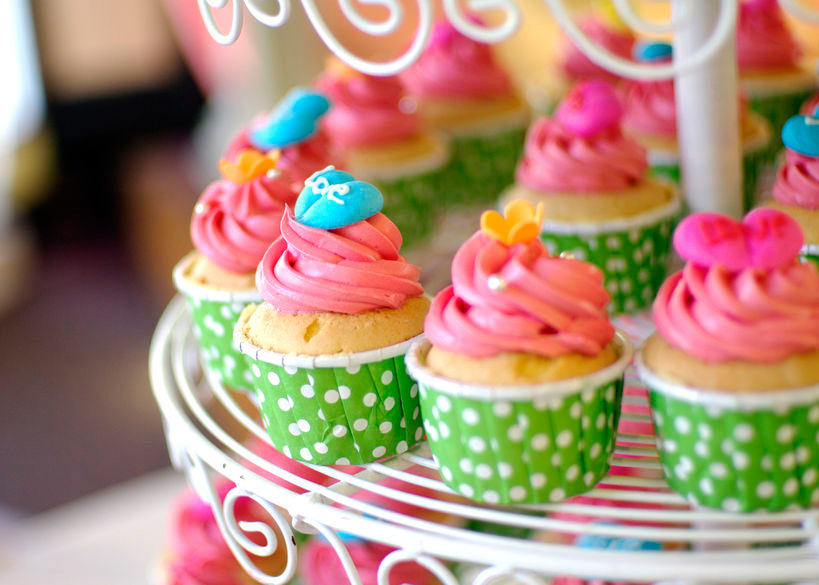 Steps for Launching a Home-based Baking Business