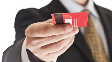 How to Establish Credit for Your Small Business
