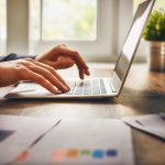 How to Start an Online Business on a Tight Budget