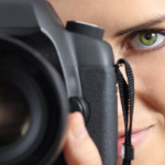 If You Are a Business Owner, You Need a Headshot – From a Professional
