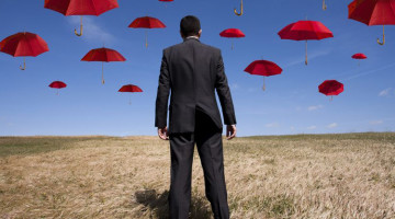 What Insurance Do I Really Need for My Small Business?